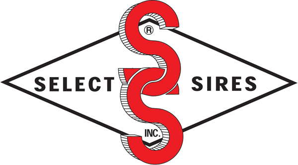 Select Sires, Inc.